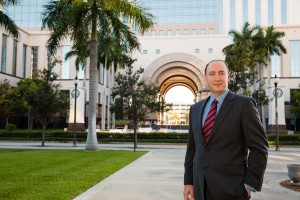 Florida Collection Lawyer