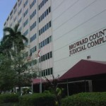 Broward-County-Courthouse