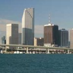 Miami Collection Law Firm- Collection Attorneys-Lawyers