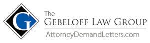 Debt recovery law firm